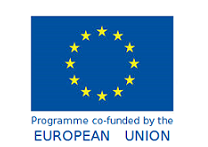 funded-by-european-union