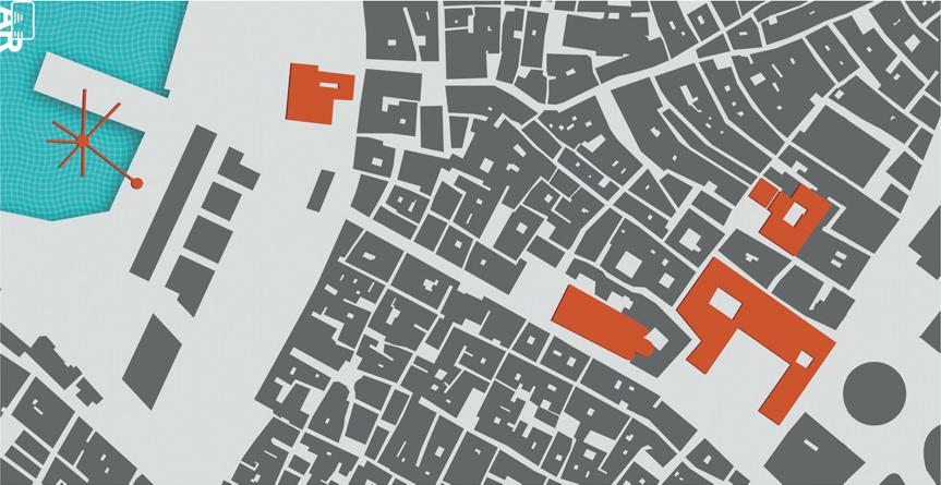 Scanner 3D et Réalité Augmentée pour l'Héritage Culturel