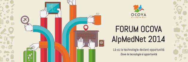 Ivrée 2014 – Forum
